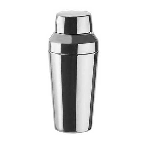 Motta Shaker 500ml