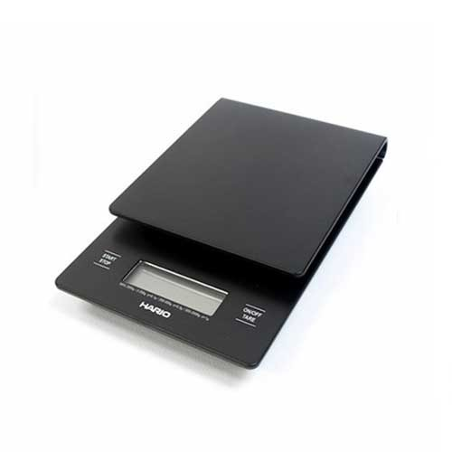 Hario Drip Scale VST-2000B