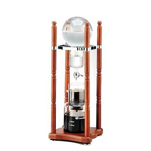 Tiamo Cold Drip Coffee Maker 8 Cups (HG6331)