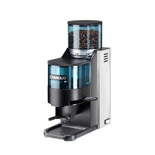 Rancilio - Coffee Grinder Rocky