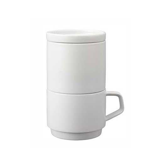 Kinto Faro Mug Set (7067)