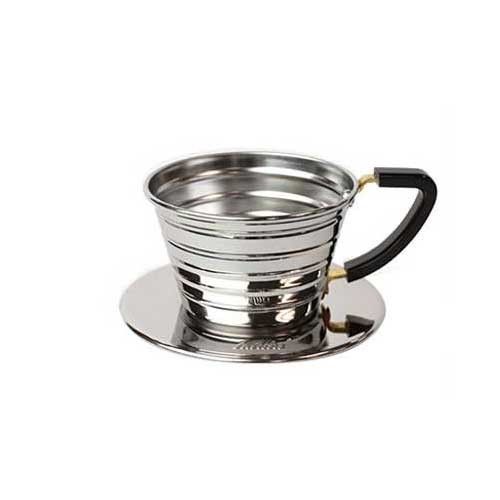 Kalita Wave Dripper 155