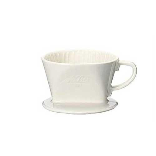 Kalita 101 Ceramic Dripper