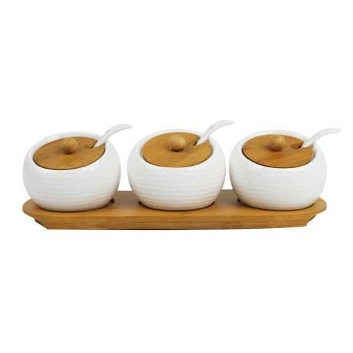 Sugar Bowl Triple