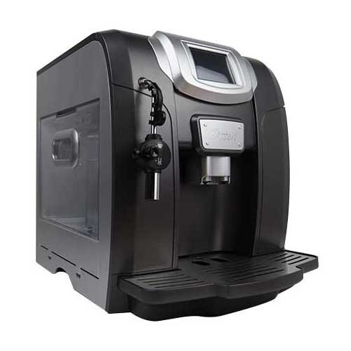 Otten 712 Gray Otten Coffee Jual Mesin Grinder