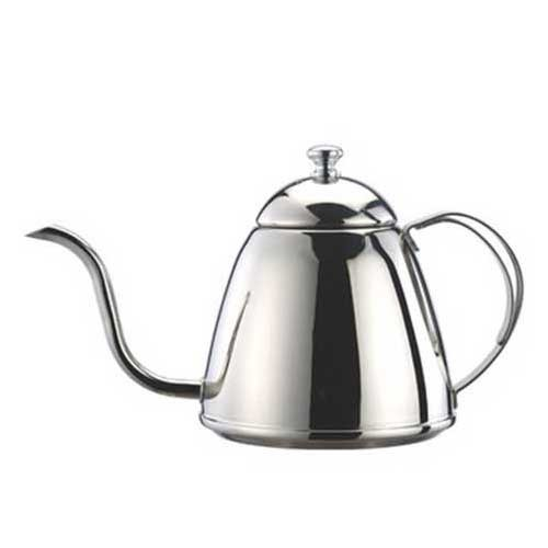 Tiamo Drip Coffee Pot Kettle 900ml (HA8401)