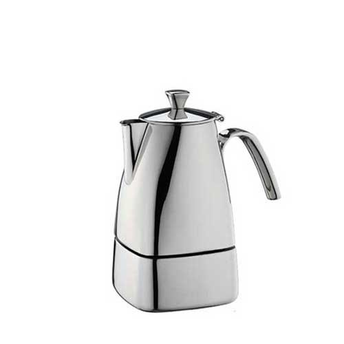 Tiamo Espresso Maker 3 Cups (HA2287)