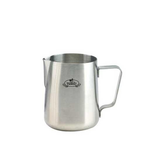 Tiamo Milk Pitcher Satin 300ml (HC7065)