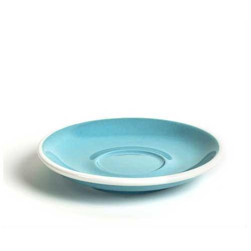 ACME - Saucer 14cm Blue (Kokako)