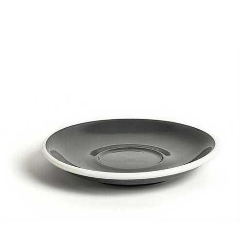 ACME - Saucer 14cm Grey (Dolphin)