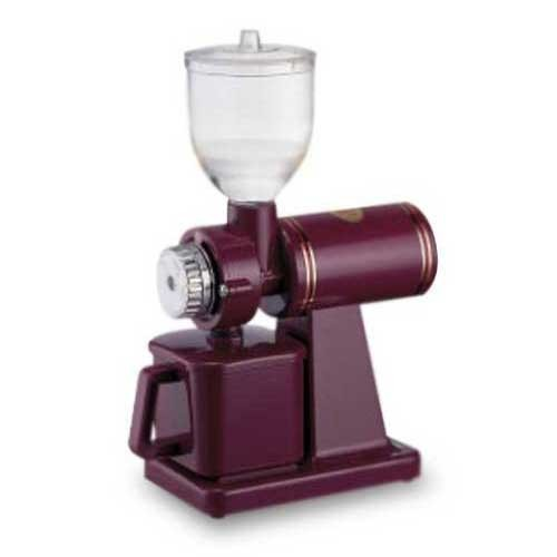Electric Coffee Grinder D01