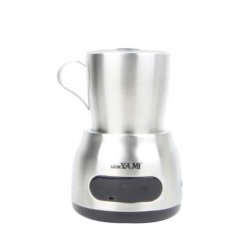Yami Electric Milk Frother (YM004)