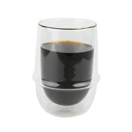 Kinto Kronos Double Wall Cup 350ml (23106)