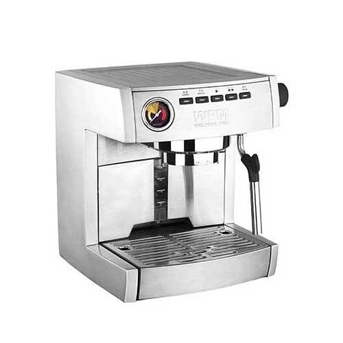 Welhome Espresso Machine Thermoblock KD-135B