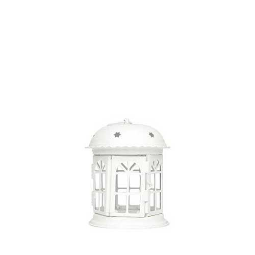 Candle Holder - Small