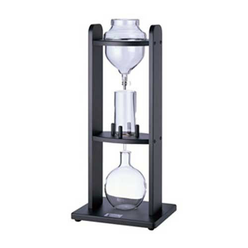 Kalita Water Drip 10 Cups