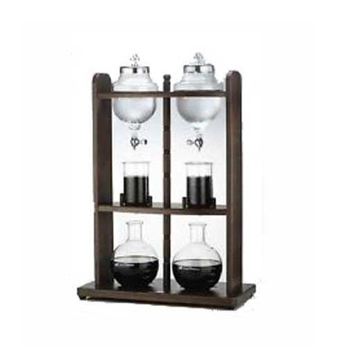 Tiamo - Water Drip Twins 20 Cups (HG6362)
