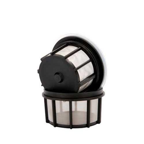 Espro Press Filter Small 235ml