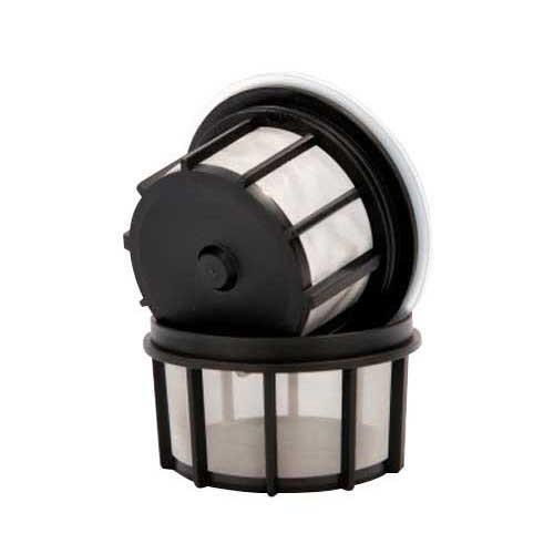 Espro Press Filter Medium 530ml