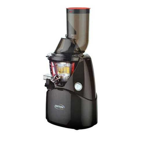 Mayaka Whole Slow Juicer SJ 9000KB