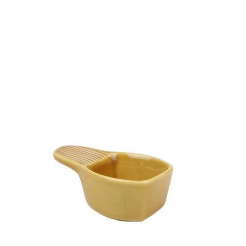 Kalita Pastel Measure Cup Brown