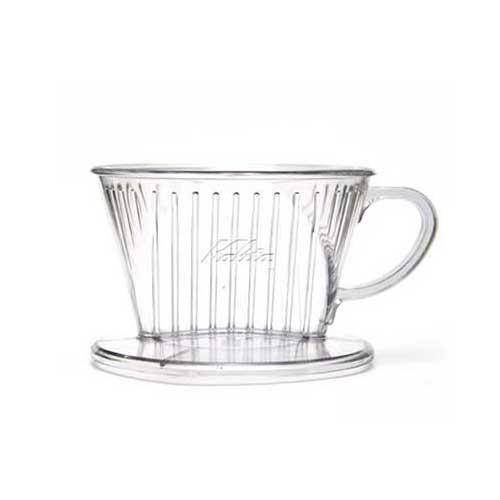 Kalita Coffee Dripper 101 D