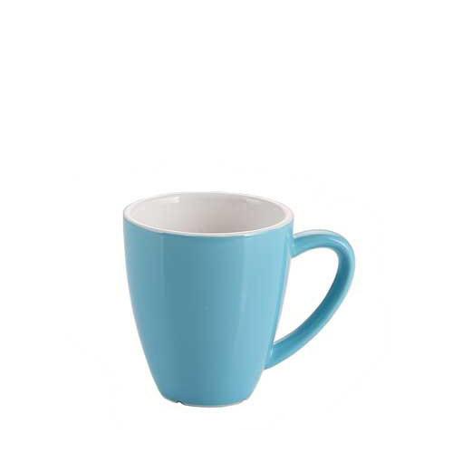 Yami Coffee Cup 350cc Blue (YM2073)