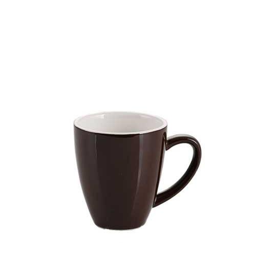 Yami Coffee Cup 350cc Brown (YM2070)