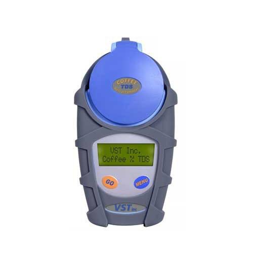 Vst Lab Refractometer Starter Kit Otten Coffee Sell