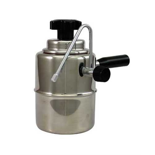 Bellman Stove Top (CX-25S)