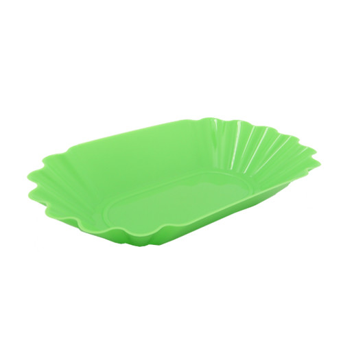 Coffee Cupping Sample Tray - Green