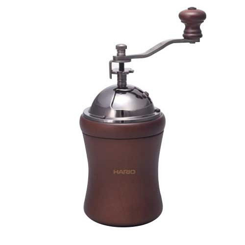 Hario Grinder Mcd 2 Otten Coffee Jual Mesin Grinder