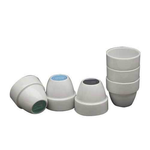 ACME - Cupping Bowl Bundle