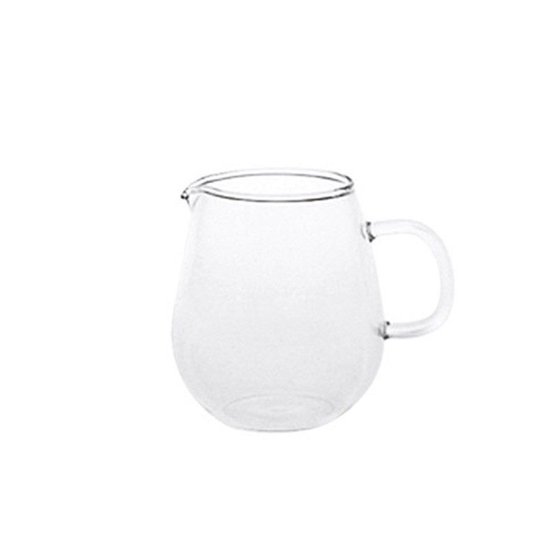 Kinto - Unitea Milk Pitcher (8305)