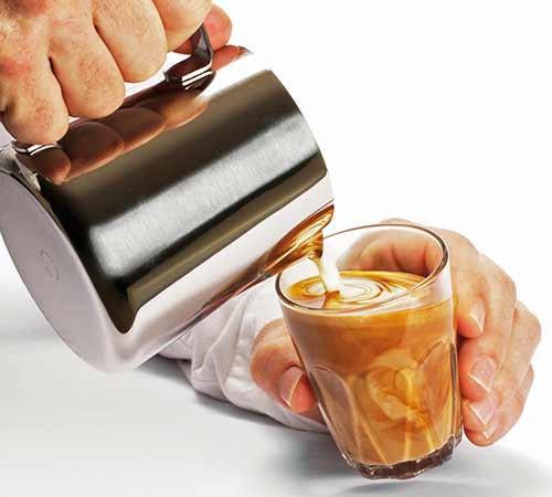Little Guy - Espresso Maker