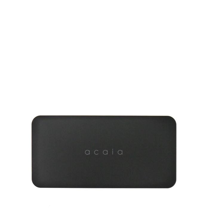 Acaia Lunar - Portafilter Weighing Plate