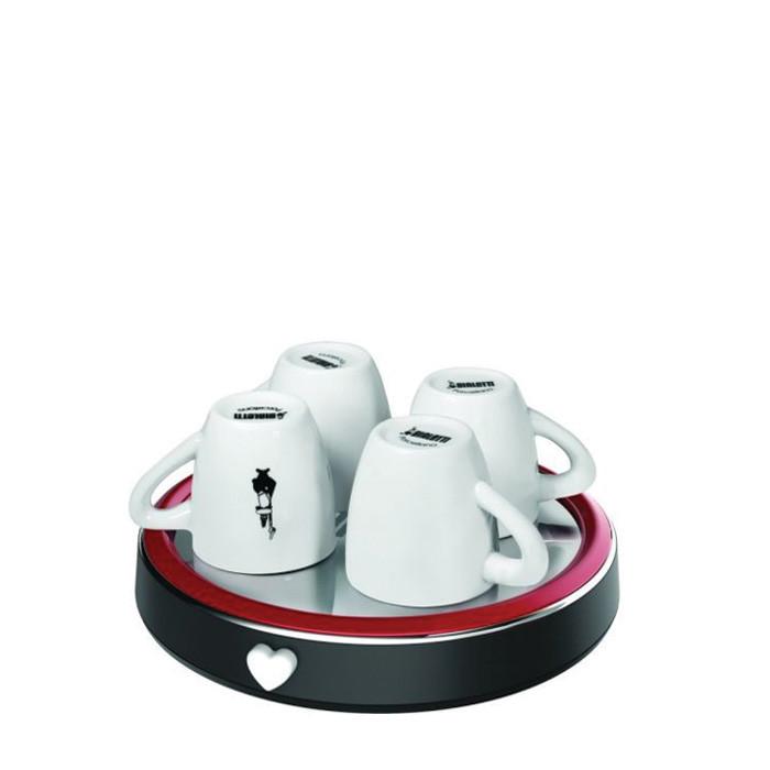 Bialetti - Cup Warmer