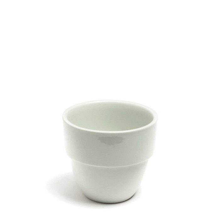 ACME - Cupping Bowl 260ml Grey