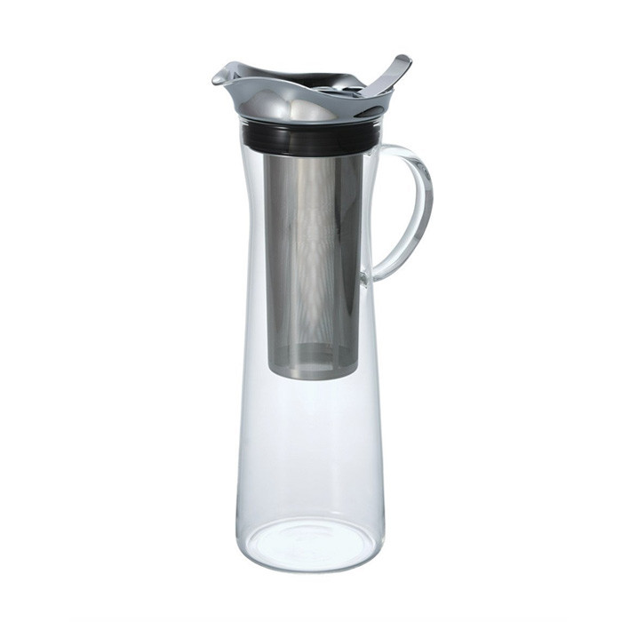 Hario - Cold Brew Coffee Pitcher CBC-10SV