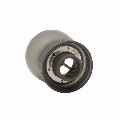 Hario - Replacement Grinder MSCS-2TB (Ring Burr - Hopper)