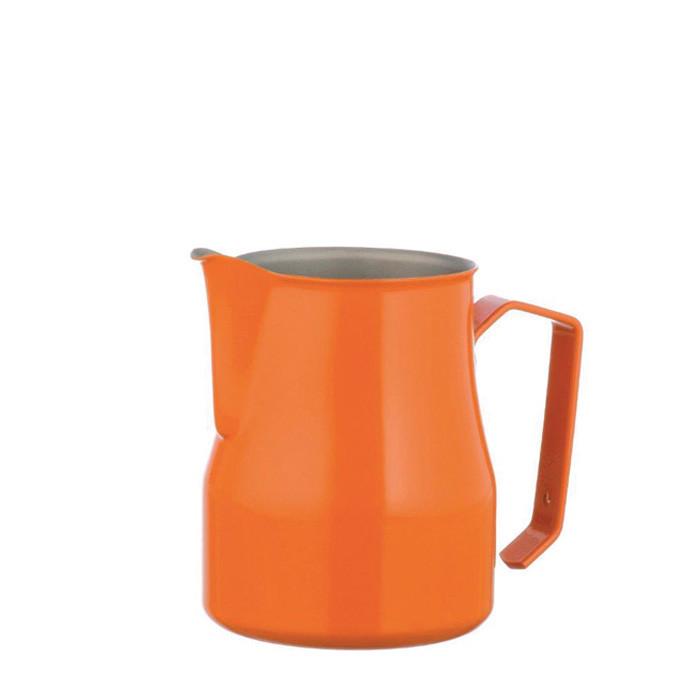 Motta Milk Jug Orange 350ml