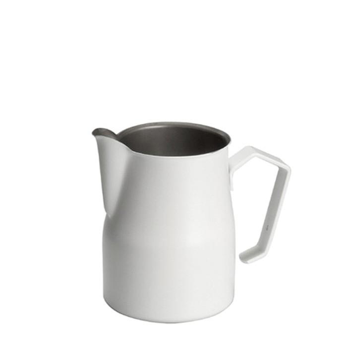 Motta Milk Jug White 350ml