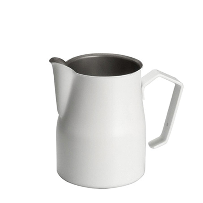 Motta Milk Jug White 500ml