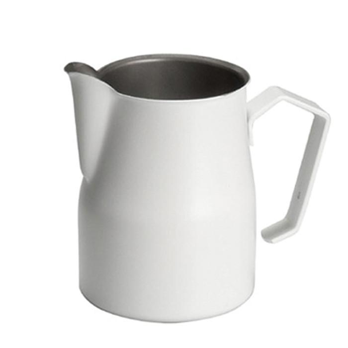 Motta Milk Jug White 750ml