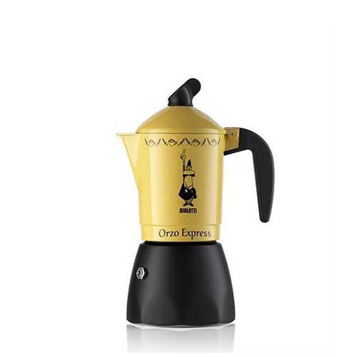 Bialetti Orzo Express 2 Cups
