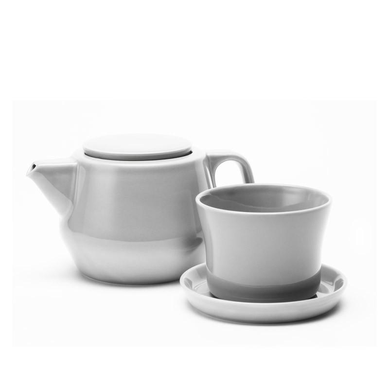 Kinto - Couleur Teapot Grey (21861)