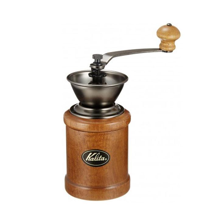 Kalita Coffee Mill KH-3