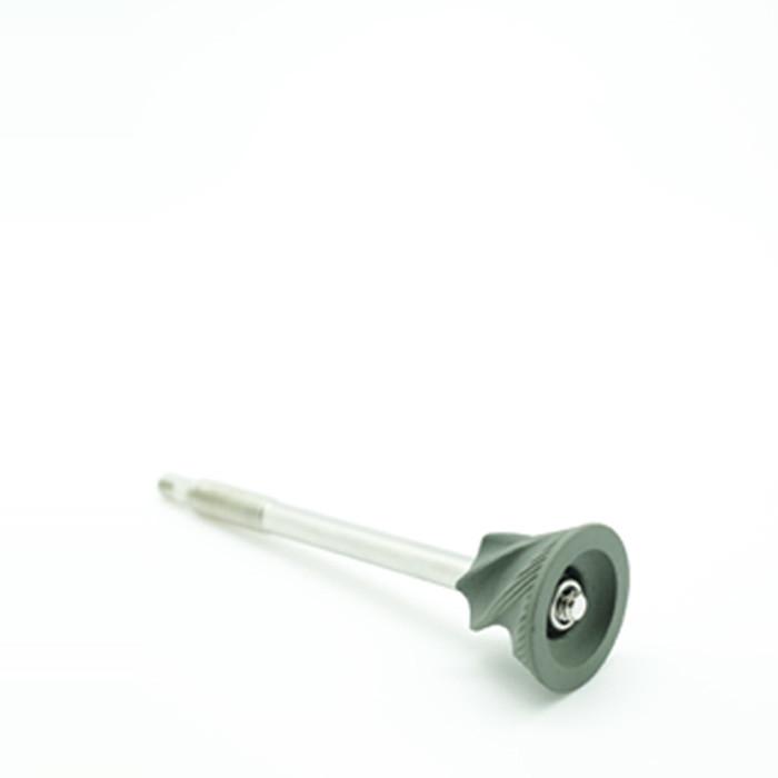 Hario - Replacement Grinder MSCS-2TB (Ceramic Burr - Male)