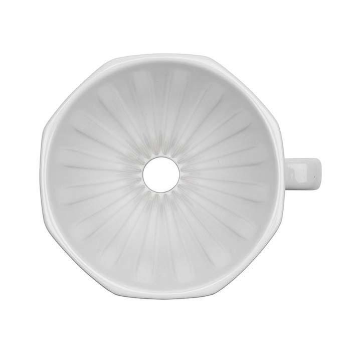Bialetti Pour Over Ceramic