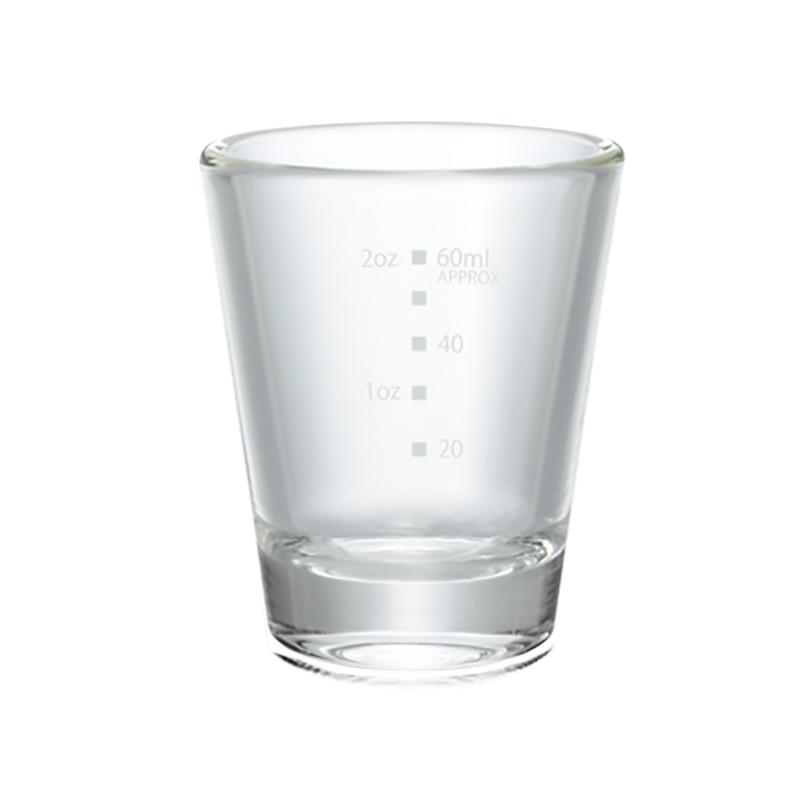 Hario Shot Glass SGS-80